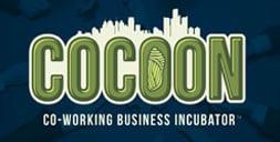 Cocoon Detroit